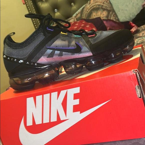 Nike Shoes   Nike Air Vapormax 29 Game